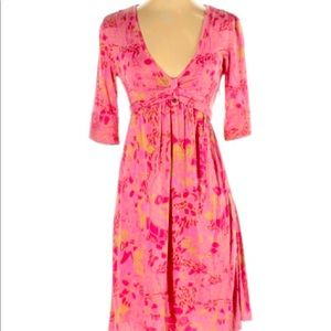 Lilly Pulitzer- dress